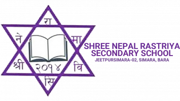 Shree Nepal Rastriya Secondary School